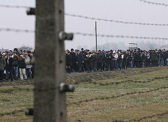 Dlaczego Niemcy ciągle prowokują Polaków?