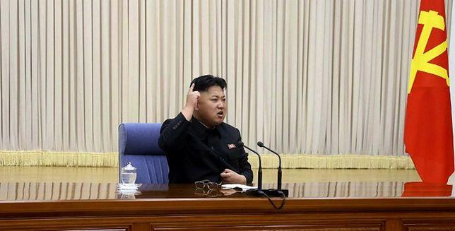 Jednorożce i cudowne eliksiry. Co świat zawdzięcza Korei Północnej?