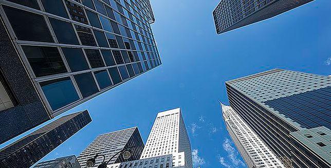 5 prestiżowych mieszkalnych apartamentowców na świecie