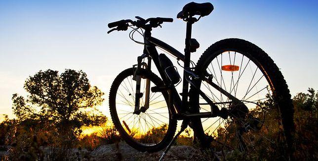 Jak skutecznie zabezpieczyć rower przed kradzieżą?