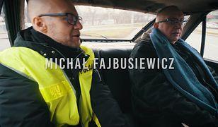 """Prolog - Michał Fajbusiewicz o kulisach pracy przy kultowym """"997"""" (cały odcinek)"""