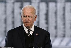 Biden będzie miał kłopoty ws. Nord Stream 2? Niepokojące doniesienia