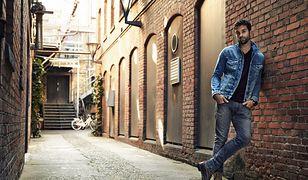 Jakie spodnie dla faceta są modne? Poznaj trendy i inspiracje już od 50 zł