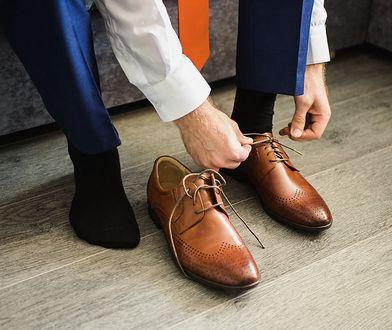 Ciepłe buty na jesień. Postaw na wytrzymałą skórę