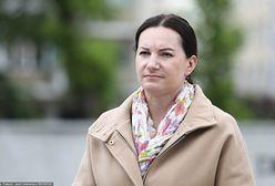 """""""Nie dam się zastraszyć"""". Wiceprezydent Łodzi odpowiada ministrowi Czarnkowi"""
