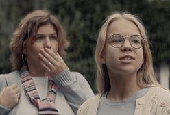 Dziewczynka cytuje słowa ministra Czarnka. Poruszający spot kampanii Wolna Szkoła