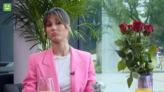 """Ida Nowakowska jest prowadzącą """"The Voice Kids"""" od 3. edycji programu"""