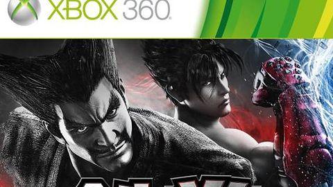Tekken Tag Tournament 2 - recenzja