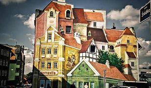 Centrum Warte Poznania - miasto czeka na pomysły mieszkańców, które ożywią historyczne dzielnice