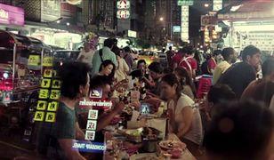 """Za darmo: """"Miasto Akcja!""""- przegląd kina społecznie zaangażowanego"""