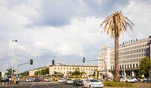 Miejscy aktywiści zwracają się do prezydenta Warszawy o przeprowadzenie panelu klimatycznego