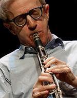 Woody Allen rozzłościł Hiszpanów