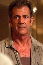''Dorwać Gringo'': Mel Gibson próbuje powrócić do łask widzów [wideo]