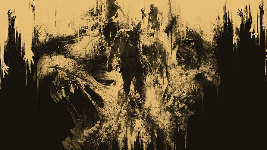 Lepsze Dying Light to smaczny kąsek, zwłaszcza z uwagi na wiejski dodatek