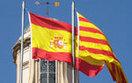 Hiszpanii: Rekordowe 4,3 mln bezrobotnych