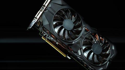 AMD czy Nvidia – nie ma znaczenia. Karty graficzne w 2020 roku będą drożeć