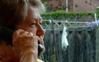 Rak pęcherzyka żółciowego - występuje częściej u kobiet
