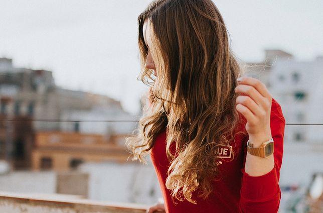 Kosmetyki do pielęgnacji włosów powinny być dobrane do ich rodzaju