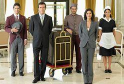 Ile płacą w hotelarstwie?