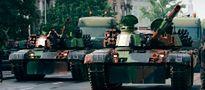 MON chce udziału polskiego przemysłu w modernizacji sił zbrojnych