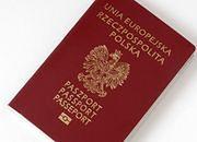 Ułatwienia dotyczące zameldowania i wyrabiania paszportów