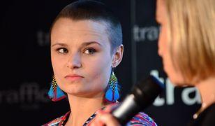 Alicja Nauman: kim jest córka Pauliny Młynarskiej?