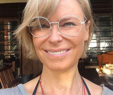Paulina Młynarska poruszyła w mediach społecznościowych ważny problem