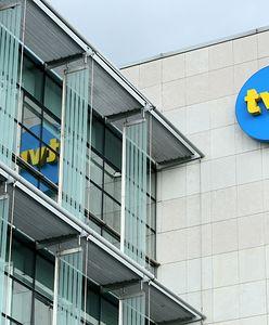 Dlaczego KRRiT dalej przeciąga decyzję ws. TVN24? Sellin: nie umiem odpowiedzieć