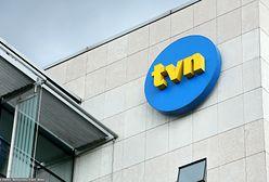Koncesja dla TVN24. Rzeczniczka KRRiT o posiedzeniu