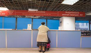 ZUS zwróci podatek od emerytur i rent. Seniorzy zyskają dodatkowe pieniądze