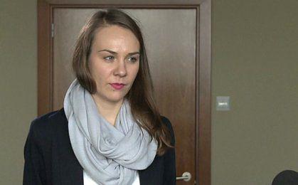Polacy pracują trzy miesiące w roku na opłacenie rachunków