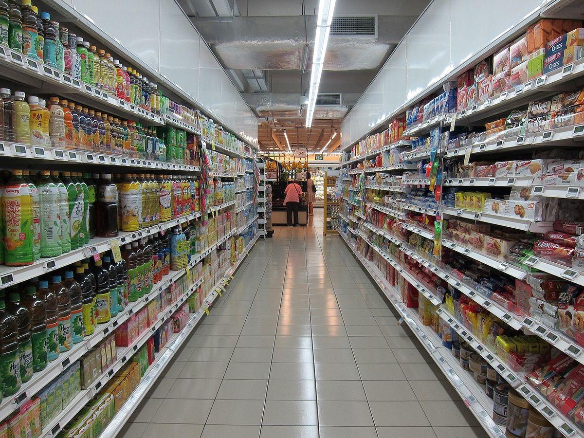 Zakaz handlu nie dotknie Prim Market. Sieć otworzy sklepy w niedziele (zdj. ilustracyjne).
