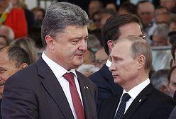 Ukraina na skraju bankructwa