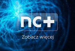 Canal+ jak TVP czy Polsat? Polacy będą chcieli za to płacić?