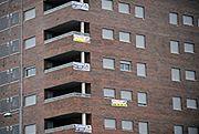 Okna na południe mogą podwyższyć cenę mieszkania o 20 proc.
