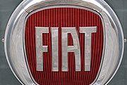 Waży się przyszłość Fiata