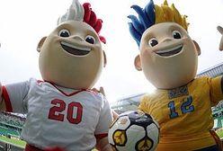 Wolontariusze Euro 2012. Kto dostanie pracę?