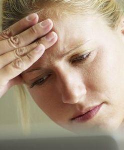 Stres, mordęga i walka o każdy grosz. W tej pracy nie licz na wiele