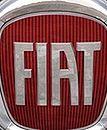 Fiat: Za 3 lata fabryki znów będą pracować pełną parą