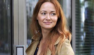 Ania Rusowicz pogodzi się z ojcem? Piosenkarka chce zamknąć ten rozdział w życiu