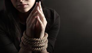 27-letnia Niemka kupiła pięciolatkę. Teraz jest oskarżona o jej zamordowanie