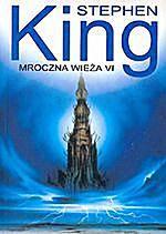 """Stephen King i J.J. Abrams w """"Mrocznej Wieży"""""""