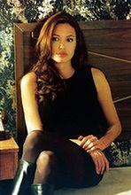 ''The Counselor'': Angelina Jolie u Ridleya Scotta