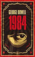 ''1984'': Wielki Brat George'a Orwella znów w kinach