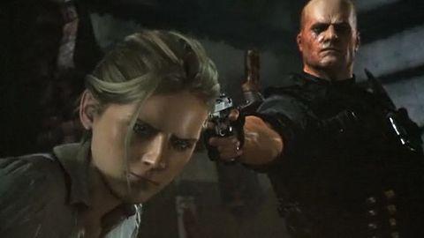 Uncharted 2: 3,5 miliona sprzedanych kopii i kolejna nagroda