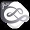 Mischief Free icon