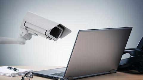 Nie daj się podsłuchać – narzędzia do ochrony prywatności