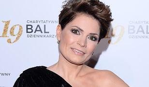 Joanna Górska dwa lata temu dowiedziała się, że ma raka piersi