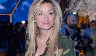"""Martyna Wojciechowska wraca do """"Big Brothera"""""""