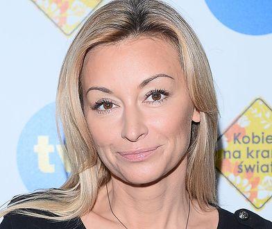"""Martyna Wojciechowska odwiedziła studio """"Big Brother Nocą"""""""